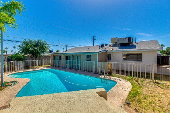 423 N. 73rd Pl., Scottsdale, AZ 85257 Photo 25
