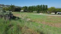 Home for sale: 2504 S. Abby Ln., Emmett, ID 83617