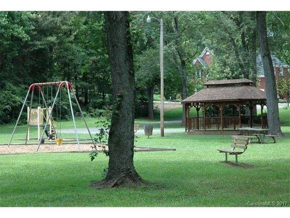 1836 Cavendale Dr., Rock Hill, SC 29732 Photo 14