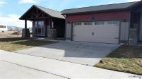 Home for sale: 5440 Glenkirk, Bozeman, MT 59718