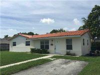 Home for sale: 2844 S.W. 124th Pl., Miami, FL 33175