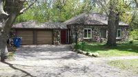 Home for sale: 728 Jenks Blvd., Kalamazoo, MI 49006