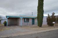 Home for sale: 456 Santa Cruz, Bisbee, AZ 85603