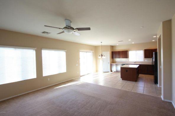 34194 S. Ranch, Red Rock, AZ 85145 Photo 4