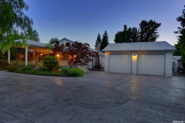 2921 Lacy Ln., Sacramento, CA 95821 Photo 20