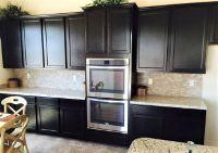 Home for sale: 13087 W Blue Yucca Place, Tucson, AZ 85743