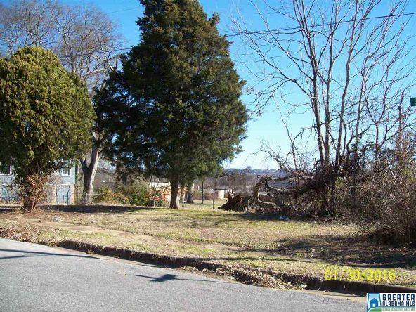 2407 31st St., Birmingham, AL 35208 Photo 2