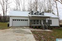 Home for sale: 219 Dogwood Cir., Odenville, AL 35120