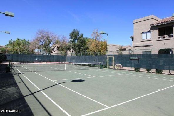 15380 N. 100th St., Scottsdale, AZ 85260 Photo 24