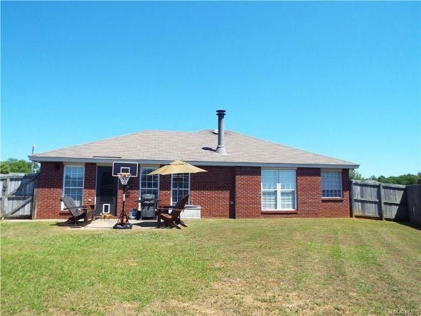 7145 Eastern Shore Rd., Montgomery, AL 36117 Photo 24