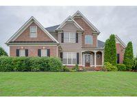 Home for sale: 188 Sawtooth Oak Dr., Jefferson, GA 30549