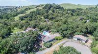 Home for sale: 1031 Bollinger Canyon, Moraga, CA 94556