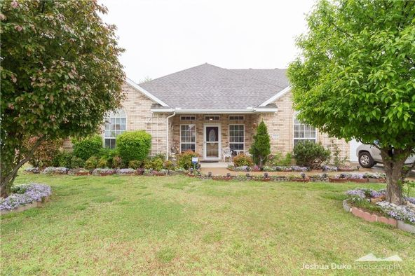1304 N. Wren Dr., Rogers, AR 72756 Photo 20