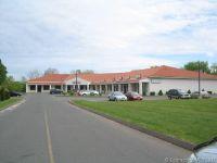 Home for sale: 89 West Rd., Ellington, CT 06029