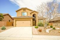 Home for sale: 1206 San Luis St., Bernalillo, NM 87004