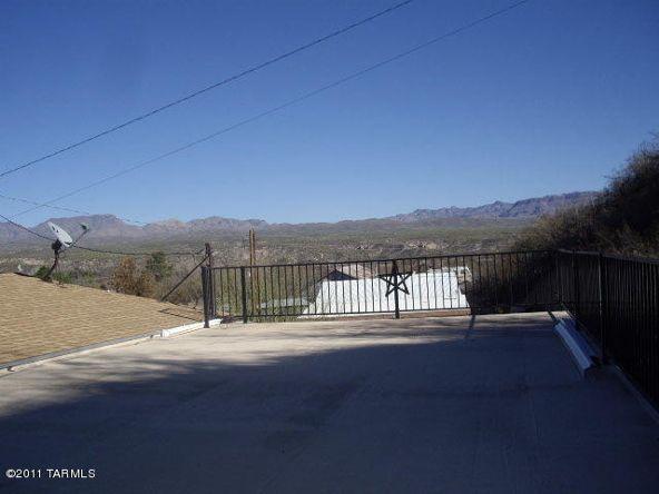 718 N. Owens, Mammoth, AZ 85618 Photo 17