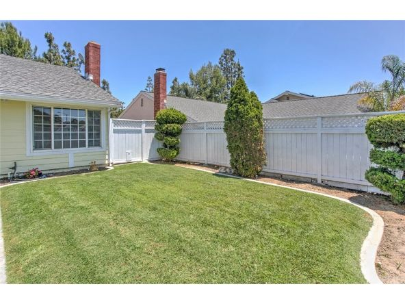 25432 Oak Leaf Rd., Laguna Hills, CA 92653 Photo 3