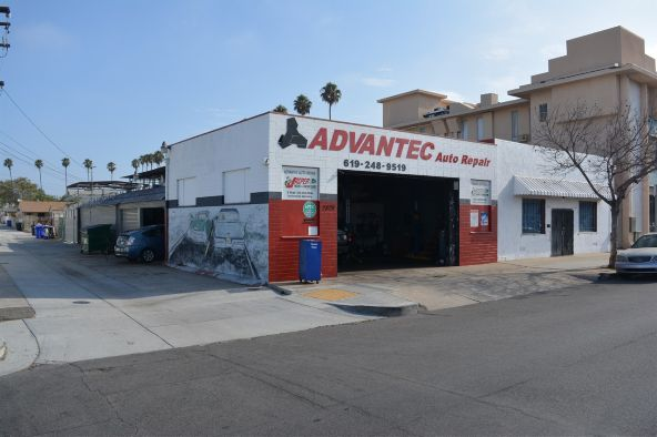 2828-2834 Adams Avenue, San Diego, CA 92116 Photo 25