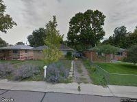Home for sale: Vance, Denver, CO 80214