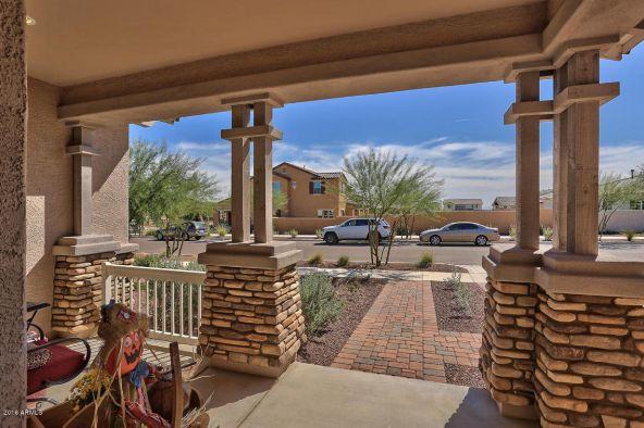 20396 W. Edgemont Avenue, Buckeye, AZ 85396 Photo 5