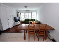 Home for sale: 18 Lake, Brooklyn, NY 11235