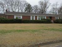 Home for sale: 1307 Carroll Dr., Pulaski, TN 38478