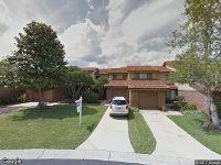 Home for sale: Villas Green, Longwood, FL 32779