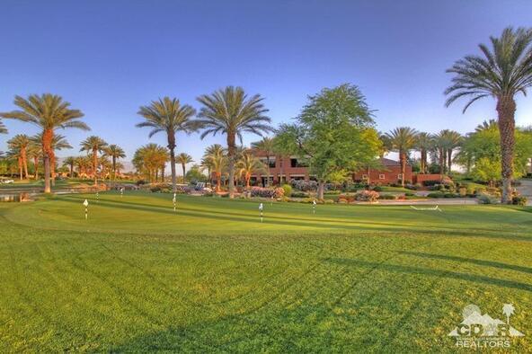 371 Indian Ridge Dr., Palm Desert, CA 92211 Photo 39