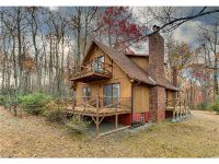 Home for sale: 311 Tanglewood Ln., Saluda, NC 28773