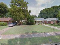 Home for sale: Helene, Memphis, TN 38117
