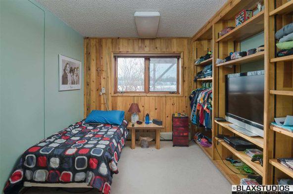3284 Riverview Dr., Fairbanks, AK 99701 Photo 27