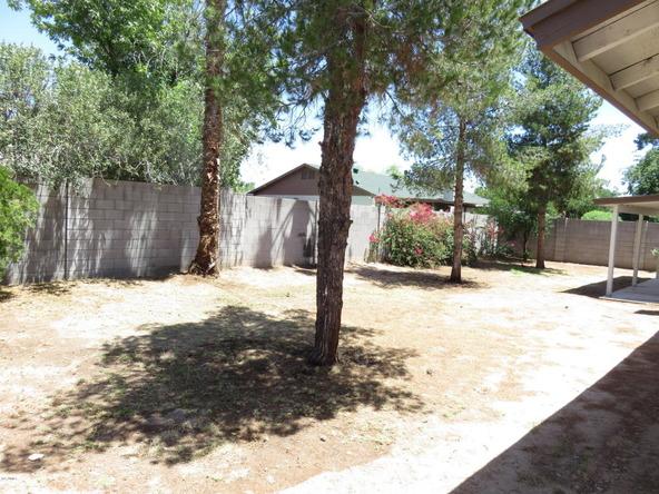 854 W. Kiva Avenue, Mesa, AZ 85210 Photo 21