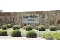 Home for sale: 1103 Estate Dr., Ennis, TX 75119