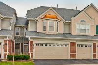 Home for sale: 1429 North Pinehurst Dr., Vernon Hills, IL 60061