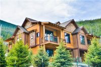 Home for sale: 0799 Independence Rd., Keystone, CO 80435