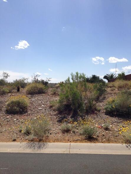 15814 E. Cholla Dr., Fountain Hills, AZ 85268 Photo 1