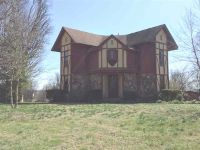 Home for sale: 803 S. Jefferson St., Princeton, KY 42445