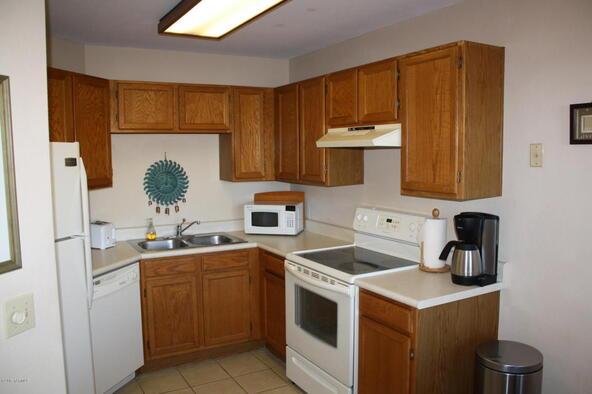 6655 N. Canyon Crest, Tucson, AZ 85750 Photo 50