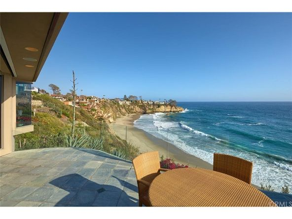 2 Mar Vista Ln., Laguna Beach, CA 92651 Photo 3