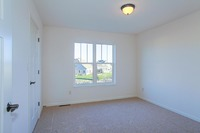 Home for sale: 2907 Makou Trl, Waukesha, WI 53189