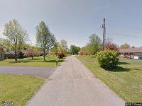 Home for sale: Secretariat, Danville, KY 40422