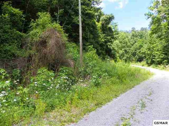 Lot 24 Windswept View Way, Sevierville, TN 37862 Photo 4