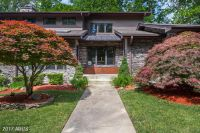 Home for sale: 6010 Stanley Run Pl., Hughesville, MD 20637