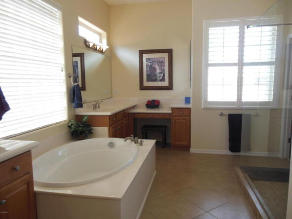 22117 N. Giovota Dr., Sun City West, AZ 85375 Photo 79