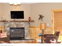 Home for sale: 5013 Black Bear Run 13, Kingfield, ME 04947