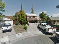 Home for sale: Clover Hill, Sacramento, CA 95823
