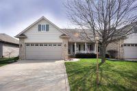 Home for sale: 610 Chandler Dr., Westville, IN 46391