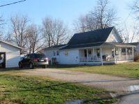 Home for sale: 79 East Maple St., Fair Grove, MO 65648