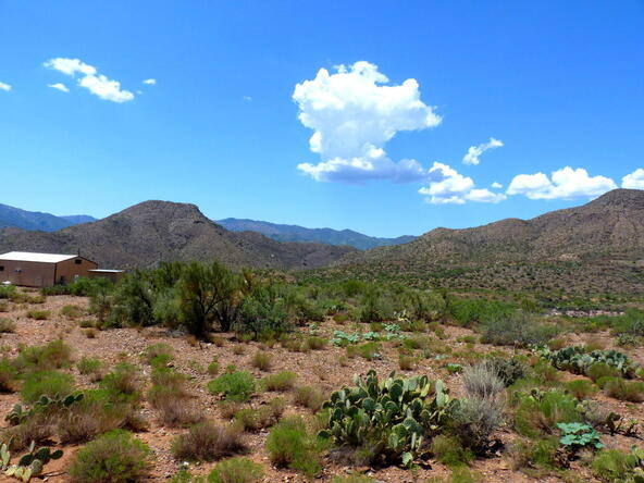 17910 S. Dripping Springs Rd., Mayer, AZ 86333 Photo 7
