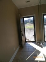 Home for sale: 133 Curry Hwy., Jasper, AL 35503
